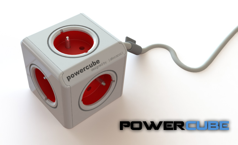 PowerCube-logo-big